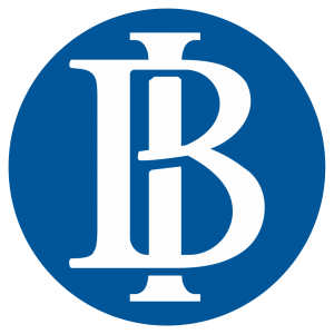 Logo_Bank_Indonesia