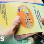 ditjen-pajak-perpanjang-batas-pelaporan-spt-online-hingga-30-april-elR1xgvHC7