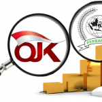 ojk-branchless-banking-march